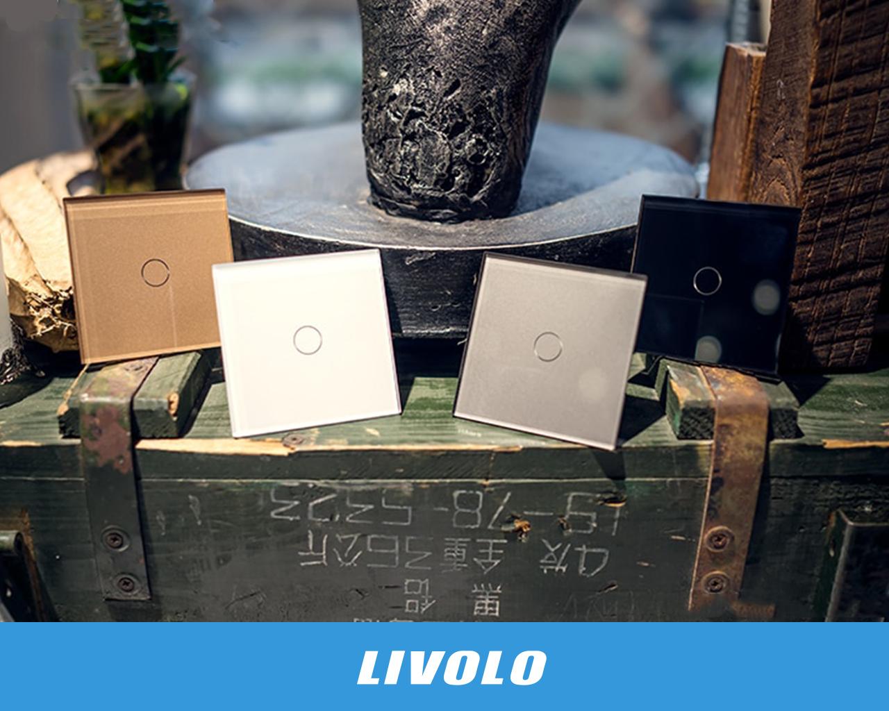 livolo-lichtschalter