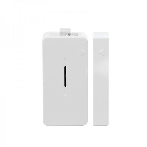 Fenster-/Türkontakt SmartHome everHome kompatibel IM20-BLS-V1