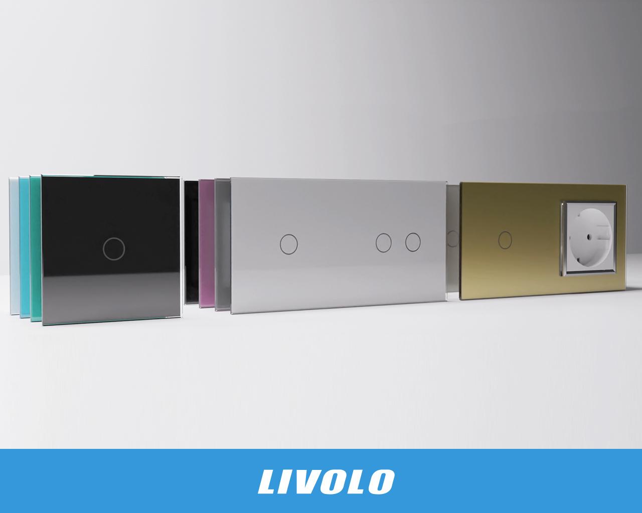 glas-lichtschalter-livolo